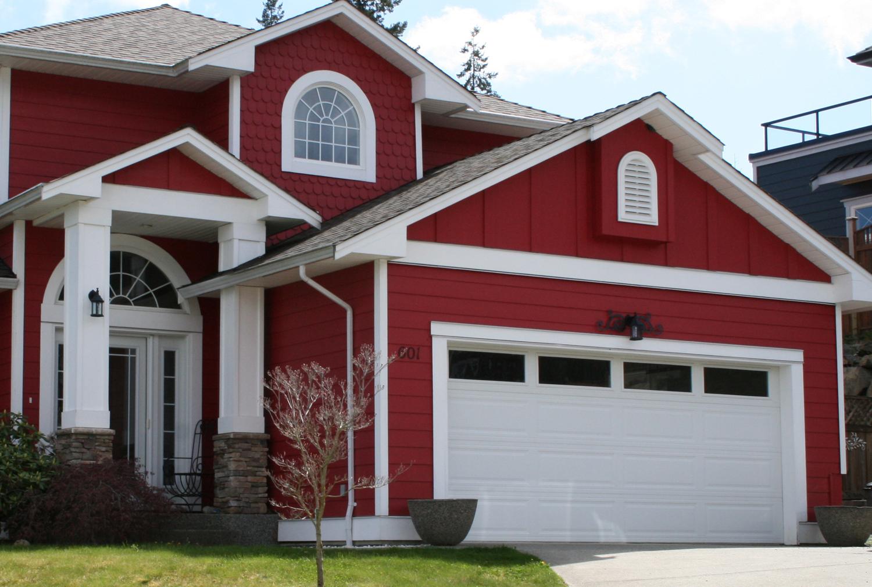1010 #652426 Garage Door Repair Victoria Nanaimo Ladysmith pic Entry Doors Canada 45711500