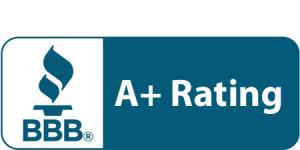 bbb-logo-horizontal-A-450pxWhite
