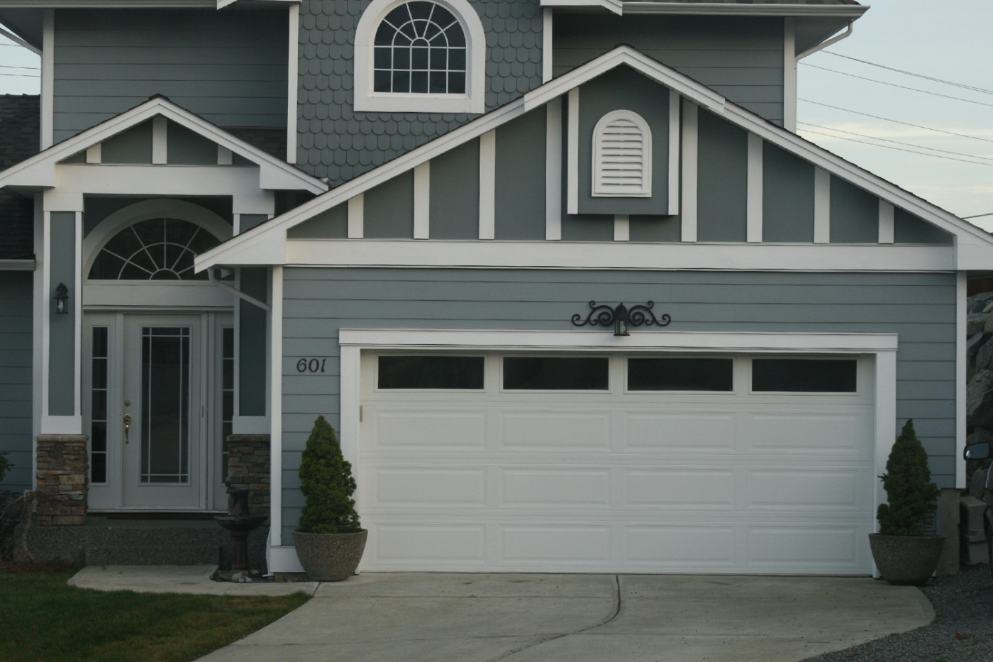 Garage Door Repair & Restore | Realtors - Carport Conversions on door from garage into house, door from garage to house, garage entry door to house,