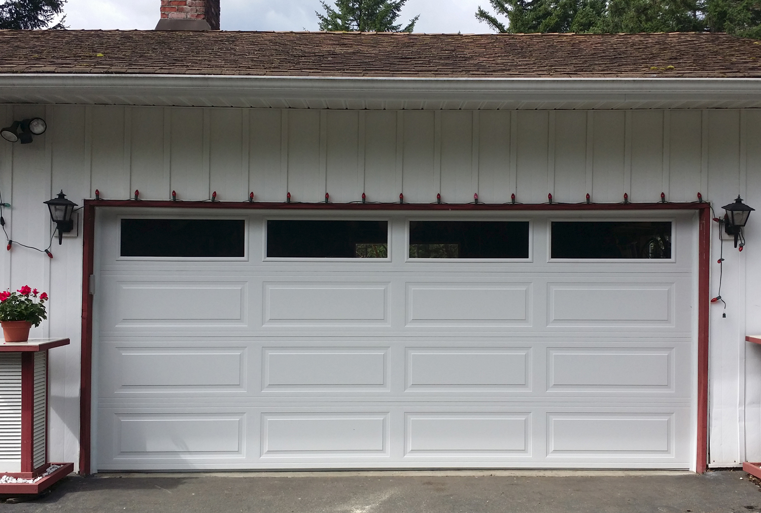 garage repairs northern roller doors adelaide door